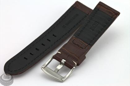 BOB strap