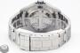 Rolex Sea-Dweller 16600 (M serie)
