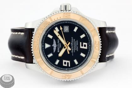 Breitling Superocean II 44 C1739112