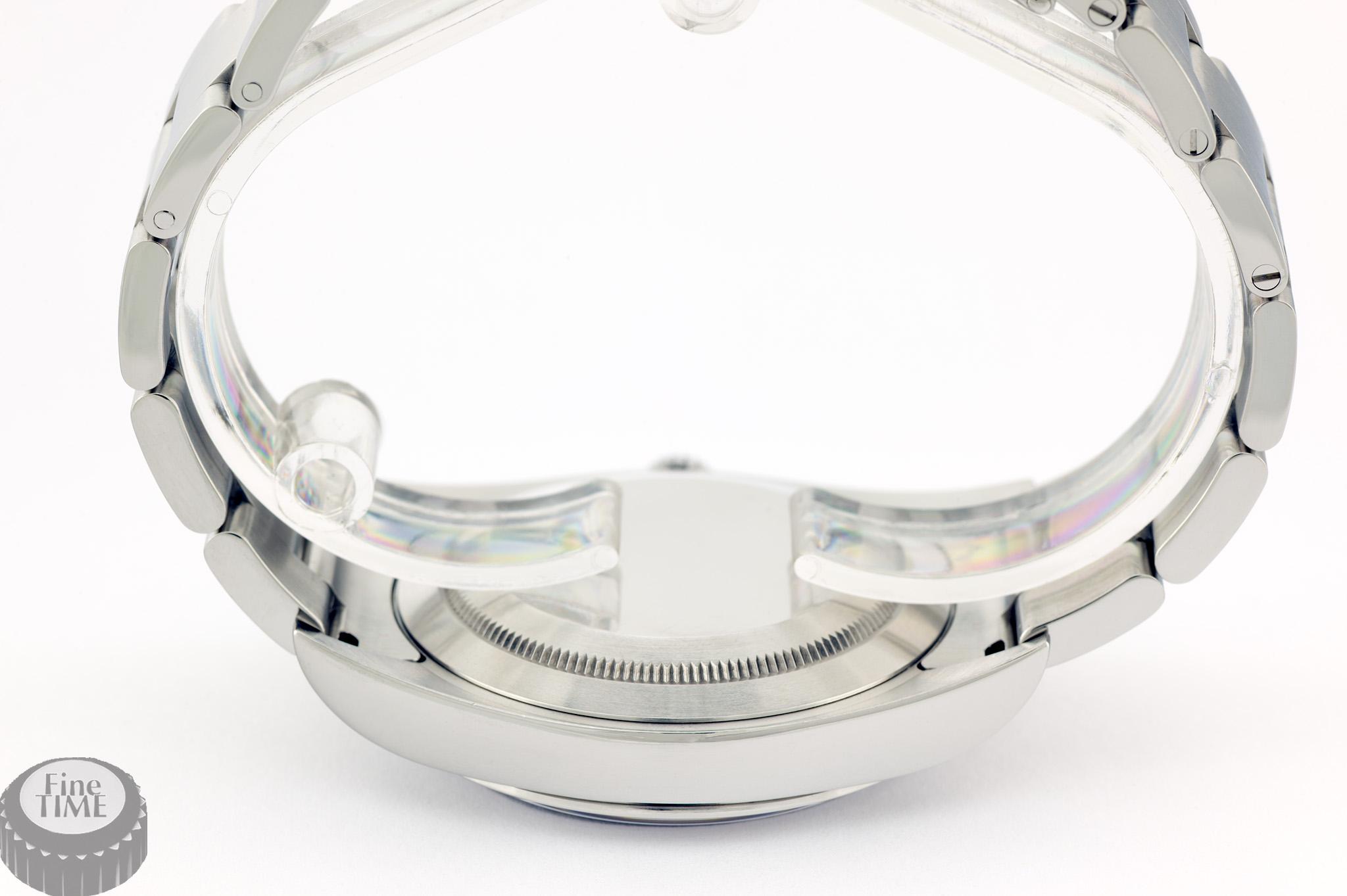 Rolex Explorer 1 214270